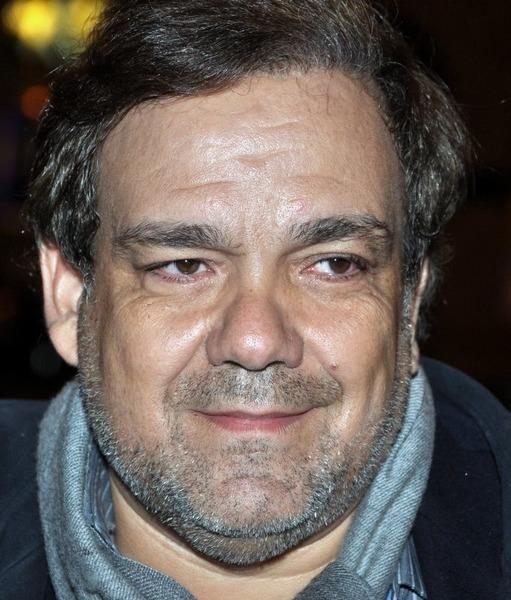 Comment se nomme ce célèbre acteur français aussi membre de la bande des inconnus ?
