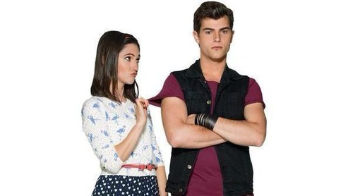 Comment va réagir Violetta quand elle surprendra Francesca et Diego ensemble ?