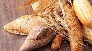 Comment on dit pain en breton ?