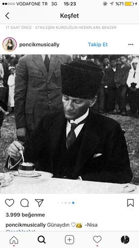 Mustafa Kemal Atatürk'ün köpeğinin adı nedir ?