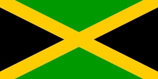Capitale de la Jamaïque :