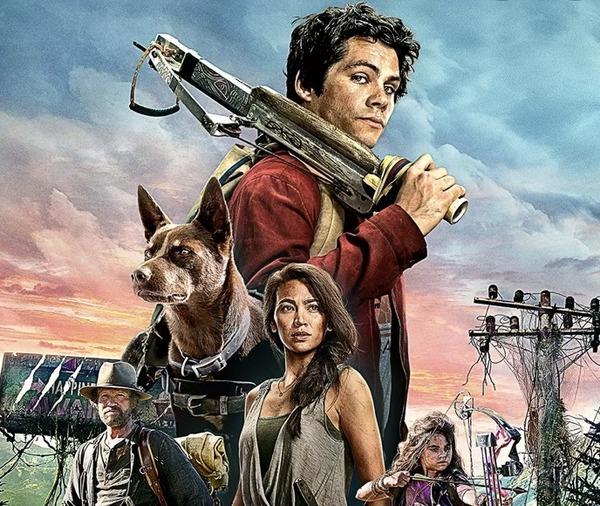 Quel est le nom de ce film ?