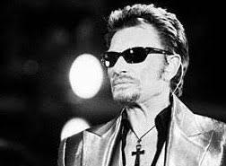Johnny Hallyday - Allumez le feu: Allumez le feu, Allumez le feu...