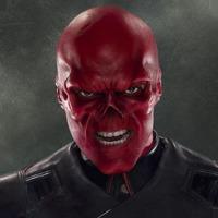 Que devient crâne rouge après captain America 1 ?