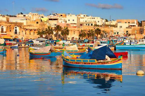"""Qu'est-ce qu'un """"maltais"""" ?"""