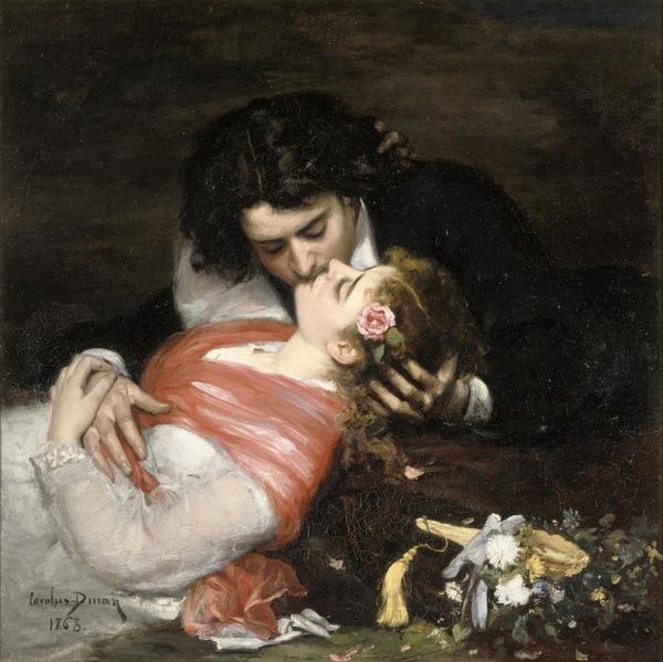 """Que couplet ne fait partie de """"L'Hymne à l'Amour"""" chanté par Edith Piaf ?"""
