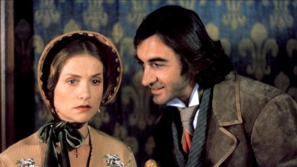 Quel cinéaste réalisa en 1991 une adaptation du roman avec Isabelle Huppert dans le rôle d'Emma Bovary ?