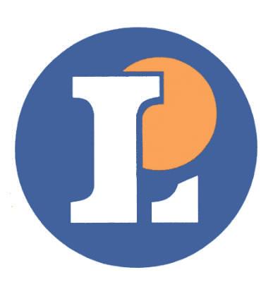 logo quiz marque francaise solution
