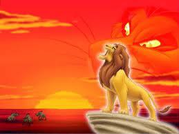 """Qui est Zira dans """"le Roi lion 2"""" ?"""