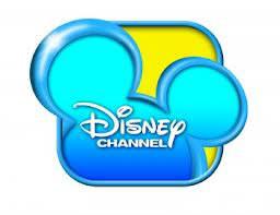 Comment s'appelle la chaîne de télévision sur la 158 ?