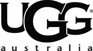 La marque UGG est principalement une marque de :