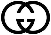 Quel est le nom de la marque qui porte ce logo ?