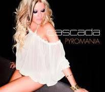 Quel est le premier single de Cascada ?