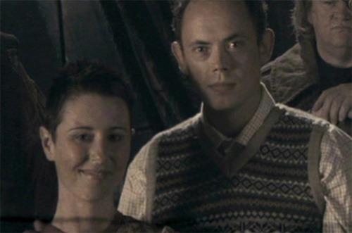 Les parents de Neville sont-ils mort ?