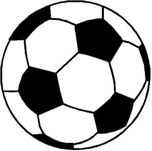 Quel est ce sport ?