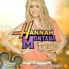 Quel est le secret de Miley ?