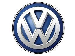 Quelle est la date de création de la marque Volkswagen ?