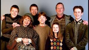 """Qual dos irmãos Weasley morreu em """"as relíquias da morte"""""""
