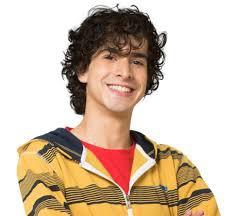 De qui est amoureux Mariano ?