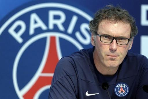 Le PSG est la seule équipe française que Laurent Blanc a entraînée.