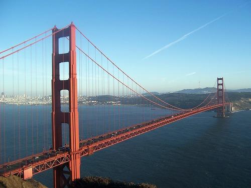 Comment s'appelle ce pont?