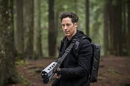 Est-il vrai que Harisson Wells vient de Terre 2 et aide Flash à vaincre Zoom ?
