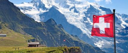 Qui est le président de la Suisse en 2021 ?