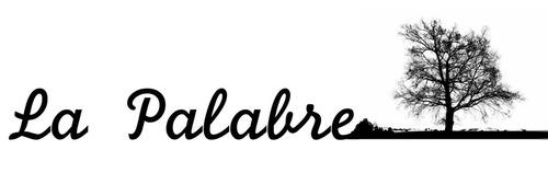 """[Côte d'Ivoire] En français, le mot """"palabre"""" désigne une discussion interminable qui n'aboutit en général à rien de positif. Mais l'expression """"Faire palabre"""" signifie également..."""