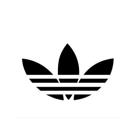 Adidas est une marque de ?