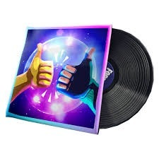 A quelle saison sont apparues les disques ?