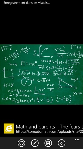 Une professeure commande 100 livres pour les élèves 1 livre coûte 1€. combien coûtent 100 livres ? faire son opération.