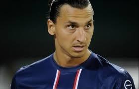 Quel age a Zlatan ?