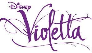 Va a ver violetta 3 ?