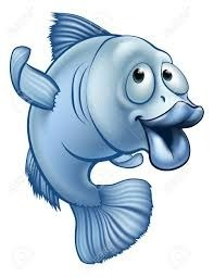 Le caviar provient de quel poisson ?