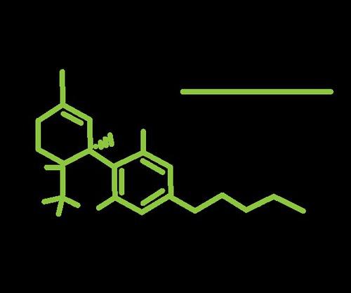 De quelle manière le cannabis agit-il sur l'organisme ?