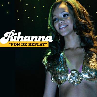 """Est-elle sur l'album """"NJR Music Awards 2012"""" ?"""