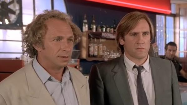 Dans quel film Pierre Richard et Gérard Depardieu pensent-ils être le père du même garçon ?