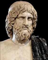 Dans la mythologie grecque, comment se nomme le dieu de l'Enfer ?