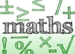 Si A=8 alors (5a)+1 =