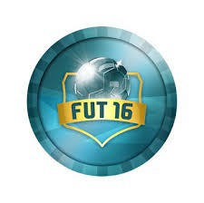 Mit jelent a FUT Draft Token ?