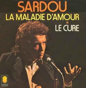 """Dans la chanson """"Le Curé"""", Michel évoque :"""