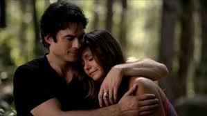 """""""C'est parce que je t'aime que je dois te laisser partir"""" :"""