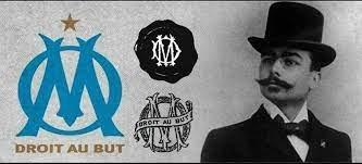 Il est connu pour avoir fondé le club marseillais en 1899, il s'agit de ?