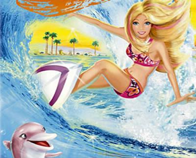 Barbie - Telecharger barbie le secret des sirenes 2 ...
