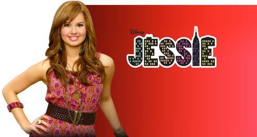 Dans la s1 ep1 Jessie est détestée par les :