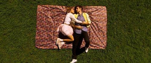 Violetta 1 2 3 - Violetta chanson saison 3 ...