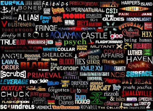 Który serial kręcony głównie w więzieniu wyprodukowała stacja HBO ?