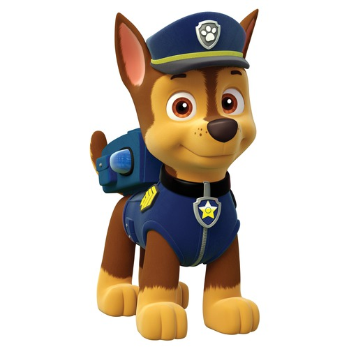 paw patrol la pat patrouille. Black Bedroom Furniture Sets. Home Design Ideas