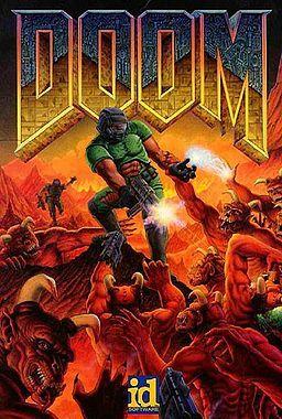 Kdo z uvedených, se nepodílel na vývoji hry DOOM (1993)?