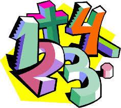 24 au carré égale 576.